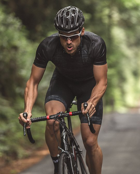 Shop the largest selection of Men's Cycling Clothing at the web's most popular swim shop. Free Shipping on $49+. Low Price Guarantee. + Brands. 24/7 Customer Service.