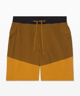 "Train to Beach Short 8"" *Online Only"