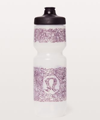 Purist Cycling Water Bottle *769mL