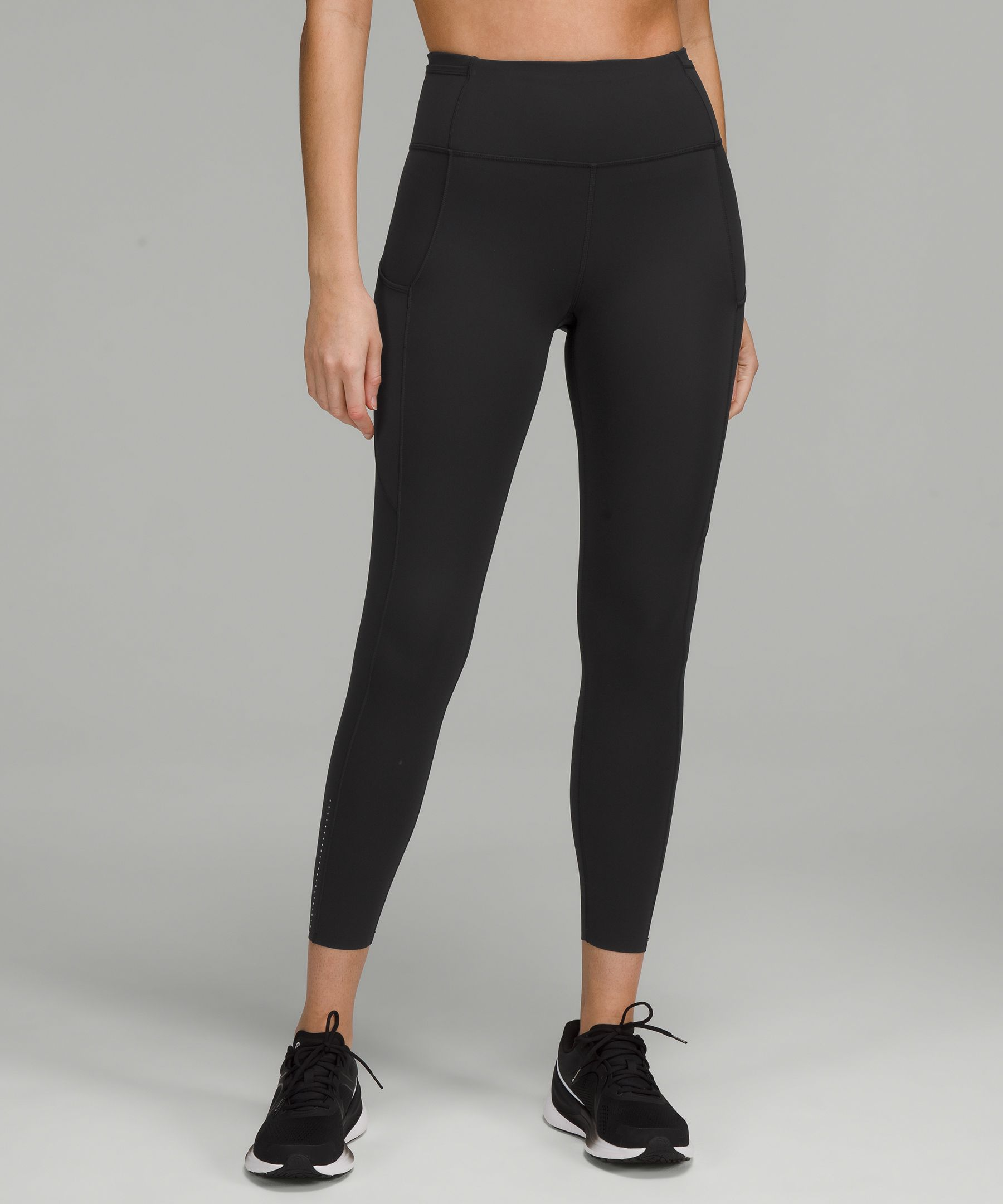 7c1ae0dd4edaeb fast and free 7/8 pant ii | womens 7/8 pants | lululemon athletica