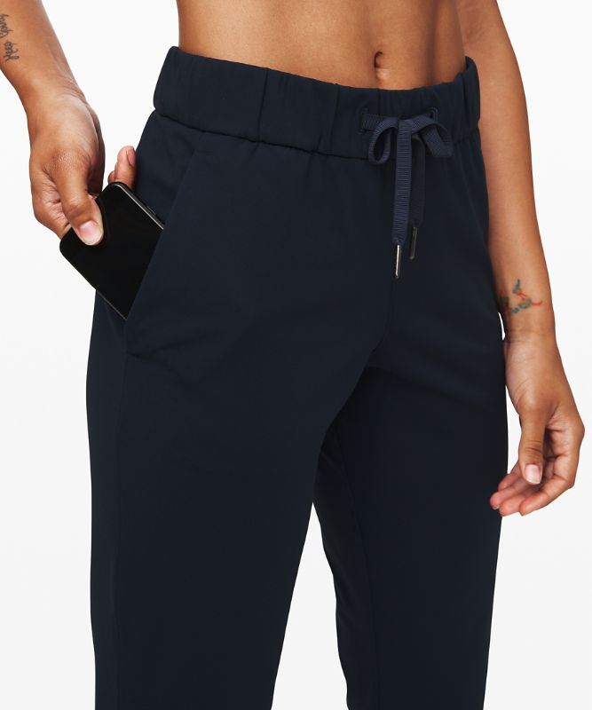 """On The Fly 7/8 Pant *27"""""""