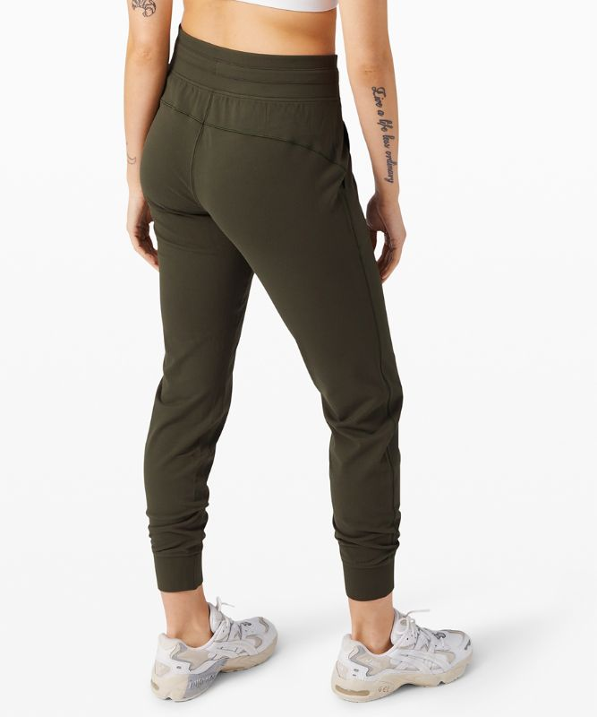 Pantalon de jogging Ready to Rulu