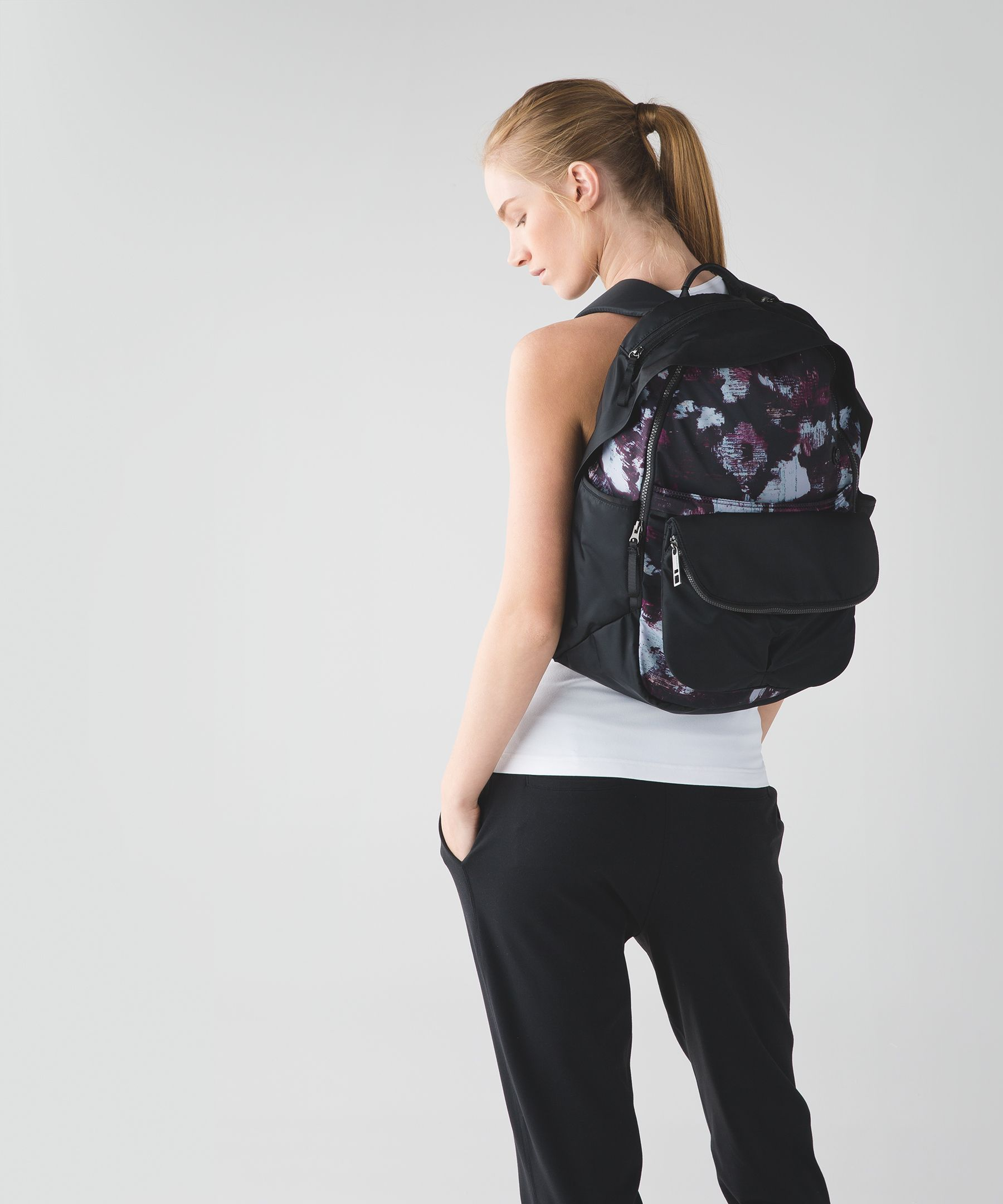 21197815aa all day backpack | women's bags | lululemon athletica